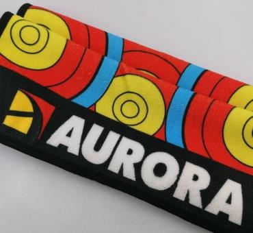 Aurora shooteres3