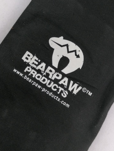 bearpaw_logo home