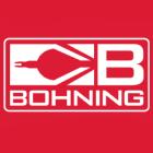 bohning logo140