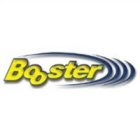 booster140