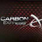 carbon express