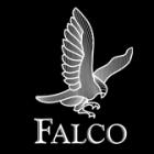 falco_logo140