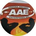 aae logo1