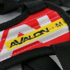 avalon logo140