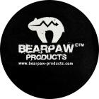 bearpaw logo1