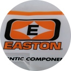 easton logo1