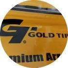 goldtip logo1