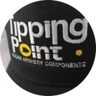 tipping logo1