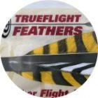 trueflight logo1