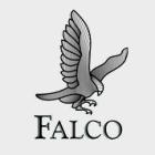 falco_lopgo b prova
